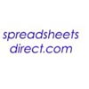 spreadsheetsdirect_logo